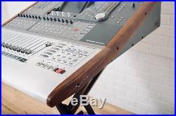 Tascam DM-3200 digital mixing console excellent condition-audio mixer for sale