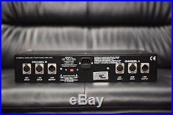 Universal Audio 2-610 VERY GOOD CONDITION