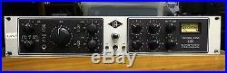 Universal Audio 6176 Mic Pre/Compressor