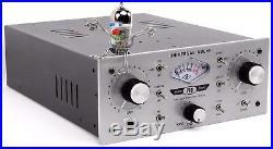 Universal Audio 710 Twin-Finity Tube Mic Preamp + Top Zustand + 2 Jahre Garantie