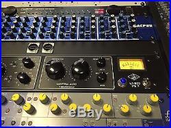 Universal Audio LA-610 Mk 2