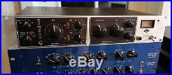 Universal Audio LA 610 PreAmp Compressor / Voice Channelstrip LA610