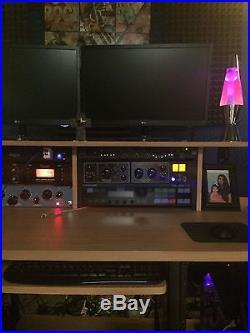 Universal Audio LA 610-mkii