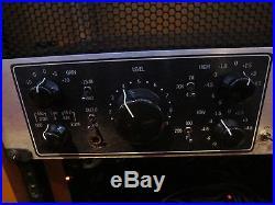 Universal Audio Model 6176