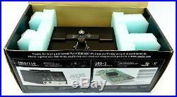Universal Audio Solo 610 Tube Mic Preamp + Top Zustand OVP + 1.5 Jahre Garantie