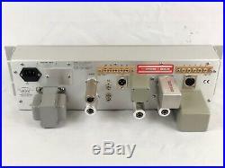 Universal Audio Teletronix LA-2A Compressor Leveling Amp PRE BLACK FRIDAY SALE