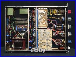 Vintage Neve 1073 Microphone EQ / Preamp MARINAIR transformers Original