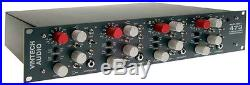 Vintech 473 4 Channel Mic Preamp with PSU