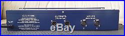 Vintech Audio 1272 Preamp Neve 1272 Dual 72 Free Shipping