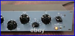 Warm Audio EQP-WA Tube Equalizer