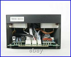 Warm Audio TB12-500'Tone Beast' 500 Series Mic Preamp