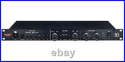 Warm Audio TB12 Tone Beast Microphone Preamp New withWarranty, Free Shipping