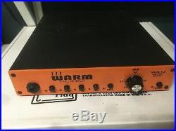 Warm Audio WA12 MK1 Microphone Pre-amp