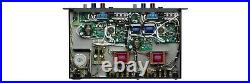Warm Audio WA273 2 Channel Neve 1073 style British Mic Preamp 713541493131