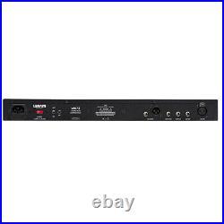 Warm Audio WA73 1-Channel British Microphone Preamp