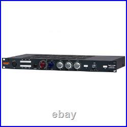 Warm Audio WA73-EQ 1-Channel British Microphone Preamp & EQ