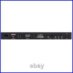Warm Audio WA73-EQ 1-Channel British Microphone Preamp & EQ (B-Stock)