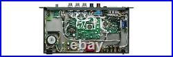 Warm Audio WA73-EQ Neve 1073 style Single Channel Mic Preamp/EQ 713541493162