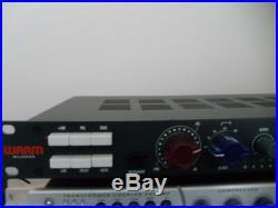 Warm Audio WA73 Preamp Neve clone
