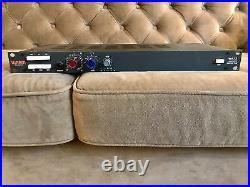 Warm Audio WA-73